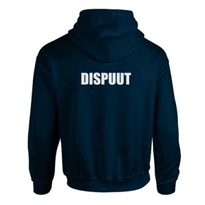 Quintus_2020-hoodie-navy-back-dispuut