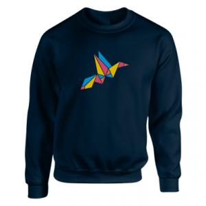 Quintus_2020-sweater-navy-front