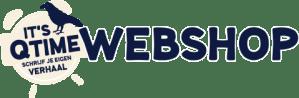 Quintus-2020-WEBSHOP-LOGO