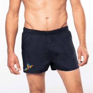 Quintus_2020-Boxer_short-Navy-pic