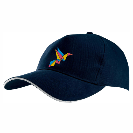 Quintus_2020-Cap-navy