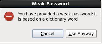 weak_password