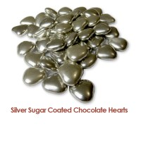 Silver-Sugar-Coated-Chocolate-Hearts