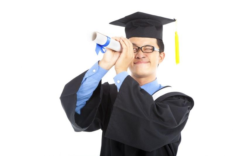 4 Alasan Kenapa Kamu Harus Kuliah di ITB