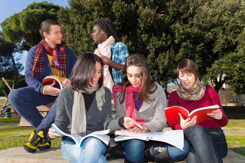 Alasan Penting Ikut Bimbingan Belajar untuk Persiapan Tes Masuk Kampus