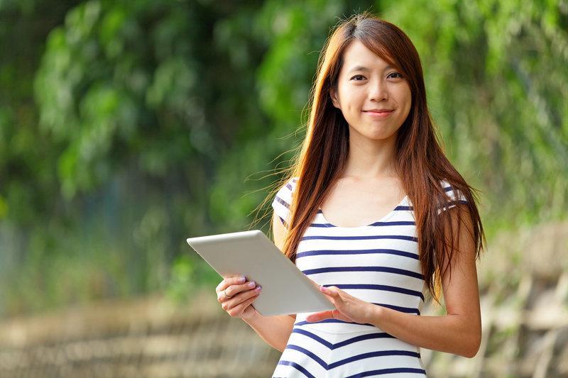 Belajar di Rumah atau Ikut Bimbingan Belajar SBMPTN?