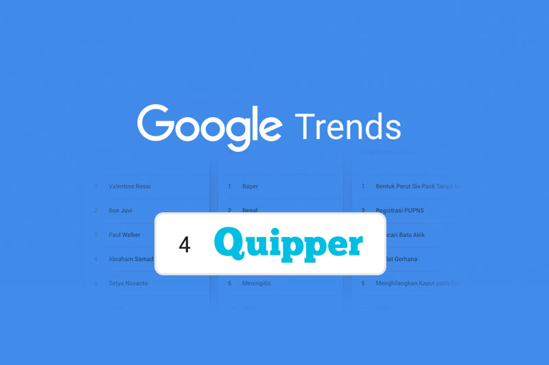 Blog 800x533px Google trend 2 (1)