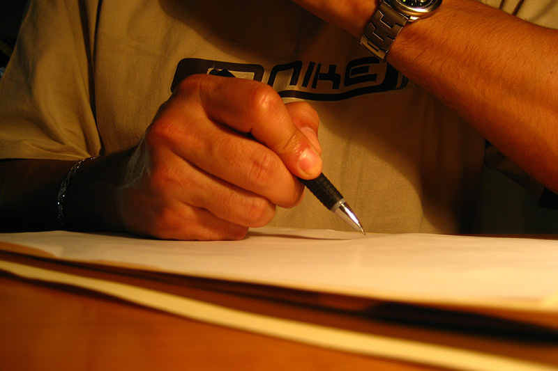 Perlu Nggak Sih Mengerjakan Latihan Soal Ujian Nasional SMA?