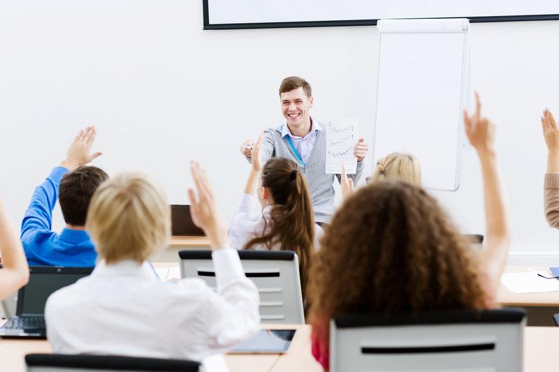 6 Tips Memilih Bimbingan Belajar SBMPTN