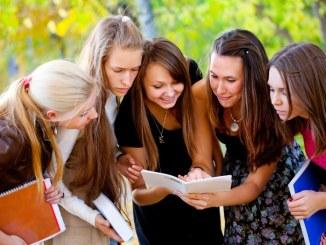 7 Kisi-Kisi Ujian Nasional Bahasa Inggris