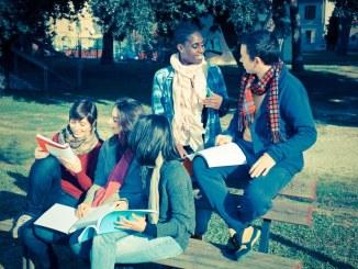 Apa Aja Sih yang Bisa Dipelajari dari Pembahasan Soal SBMPTN?