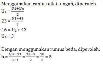 rumus 4