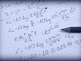 Contoh Materi yang Keluar di Soal Matematika Dasar SBMPTN