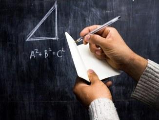 10 Kisi-Kisi Soal Matematika Dasar SBMPTN!