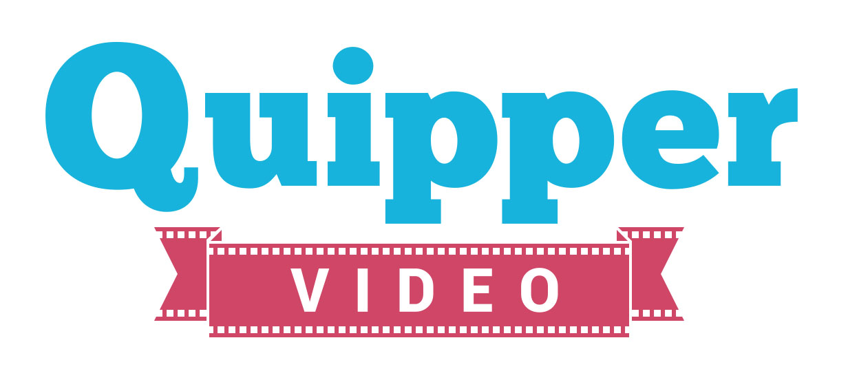 Press Release Quipper Video