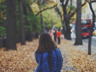 5 Hal yang Bikin Kamu Pengen Cepet-Cepet Jadi Anak Kuliahan