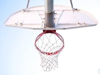 5 Kampus Ini Punya Tim Basket Paling Hebat!
