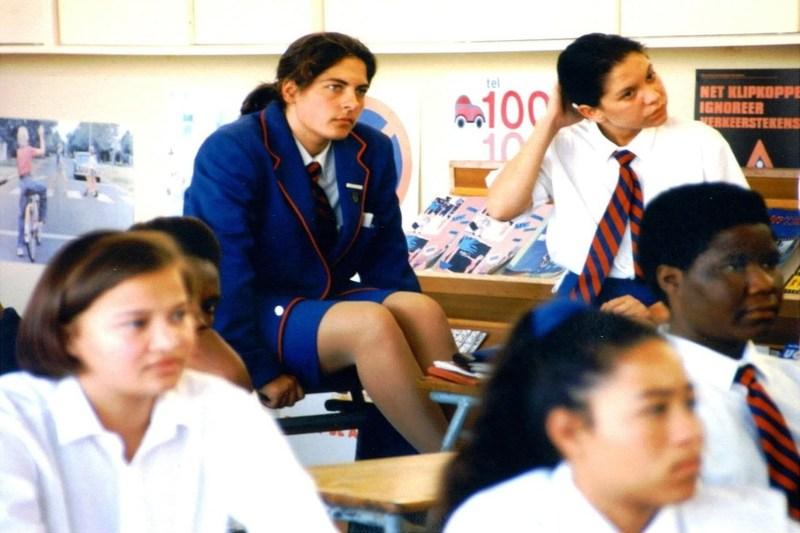 Persiapan Penting untuk Masuk SMP dan SMA!