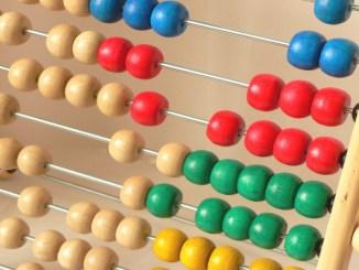 Tips Menghapal Rumus Matematika dengan Cepat dan Tepat!