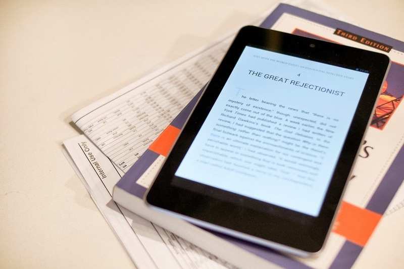 Yuk Download Buku BSE Gratis di E-LIPI dan Temukan Banyak Koleksi Terbaik!