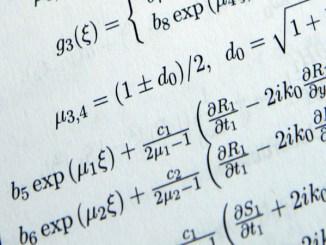 Soal UTS Fisika Kelas X Semester 1