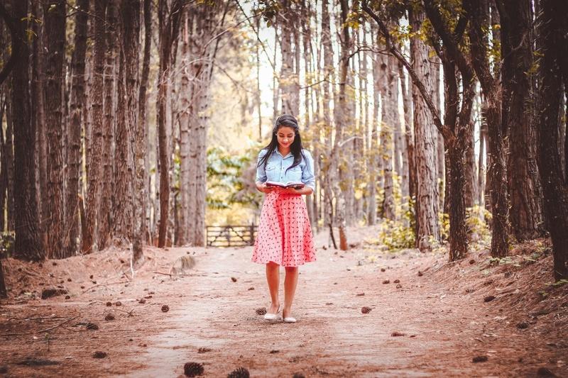 Tips Bagi Kamu Anak SMK yang Ingin Lulus Jalur Undangan