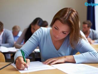 Contoh Soal UAS Biologi Kelas 11 Semester 1 Bab Sel, Lengkap dengan Pembahasan Soal!
