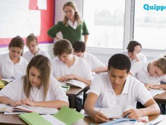 5 Contoh Soal UAS Bahasa Indonesia Kelas 10 Semester 1 Beserta Pembahasannya!