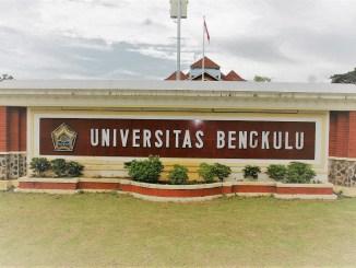 4 Jurusan Terfavorit yang Bisa Kamu Temukan di Universitas Bengkulu