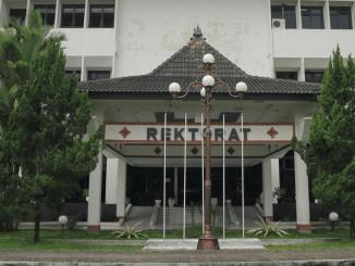 Mau Tau tentang Universitas Jenderal Soedirman? Yuk, Simak Informasinya!