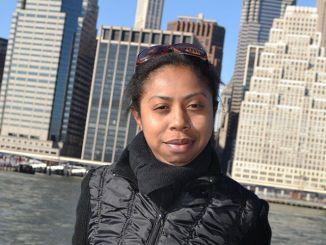 Inilah Profil Alumni Kece dari Universitas Papua