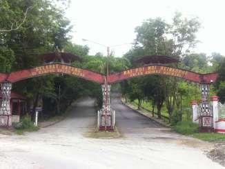 Universitas Cenderawasih, Kampus Primadona di Negeri Papua