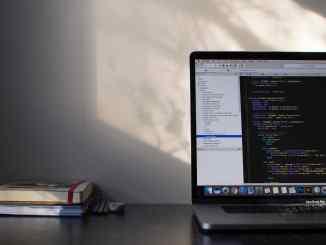 Kamu Suka Ilmu Komputer dan Informatika? Yuk Persiapkan Dirimu untuk Beasiswa Satu Semester Programing & Desain Multimedia Web