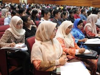 Beasiswa Berikut Ini Bisa Kamu Dapatkan di Universitas Negeri Gorontalo
