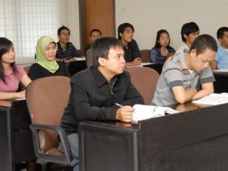 Kuliah Gratis? Universitas Brawijaya Juga Bisa