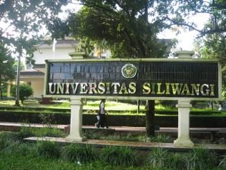 Daftar Fakultas dan Jurusan di Universitas Siliwangi