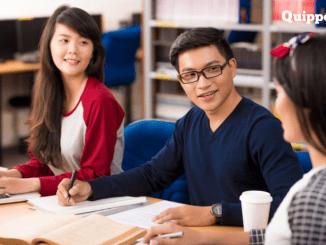 Kulik Tuntas Laporan Keuangan Perusahaan Bagi Kamu yang Ingin Kuliah di STAN!