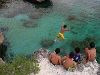 Destinasi Wisata Menarik di Sekitar Universitas Sulawesi Barat yang Wajib Dikunjungi