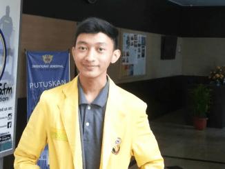 Inilah Komentar Para Mahasiswa Tentang Universitas Negeri Semarang