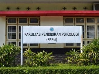 Kenali Lebih Dekat Fakultas dan Jurusan yang Ada di Universitas Negeri Malang