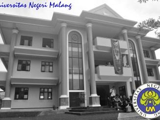 Deretan Fasilitas yang Akan Melegakan Hidupmu Kelak di Universitas Negeri Malang