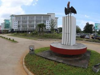 UKM Yang Bisa Kamu Pilih di Universitas Hasanuddin