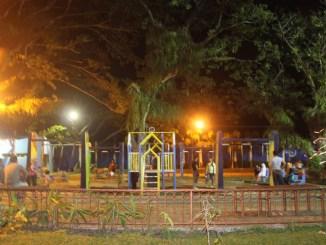6 Tempat Asyik di Gorontalo yang Bikin Kamu Jauh Dari Stres