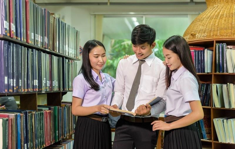 5 Jurusan Favorit di Universitas Mataram Ini Wajib Kamu Pertimbangkan!