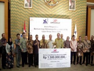 Ini Tawaran Beasiswa Menarik di Universitas Sulawesi Barat