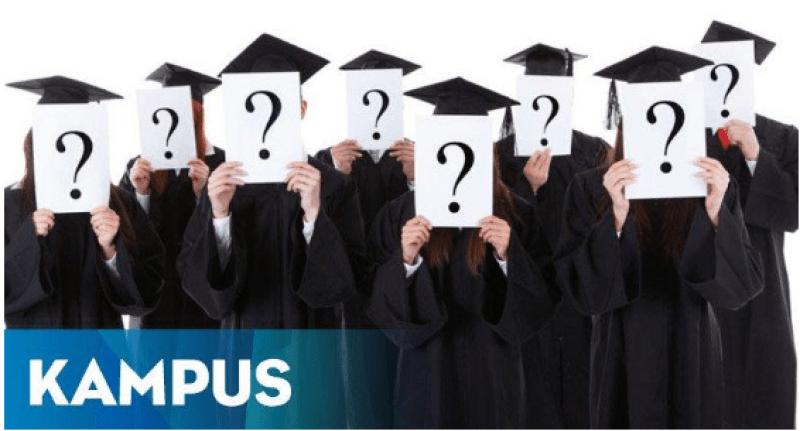 Takut Tidak Bisa Masuk Universitas Sriwijaya? Berikut Tips Jitu Lolos Jalur SNMPTN!