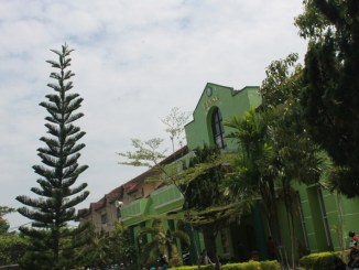 UIN Sumatera Utara, Kamu Bisa Kuliah Di Sini dengan Beasiswa Ini!