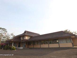 Tips Masuk Universitas Padjadjaran Lewat Jalur SBMPTN