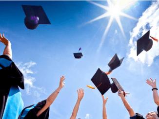 Apa Aja Sih Beasiswa di Universitas Tadulako? Berikut Informasi Lengkapnya!