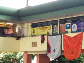 UKM Seru dan Asyik di UIN Syarif Hidayatullah Jakarta